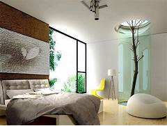 Bedroom Painting Ideas Bedroom Latest Teenage Bedroom Paint Ideas Teenage Bedroom Paint Ideas