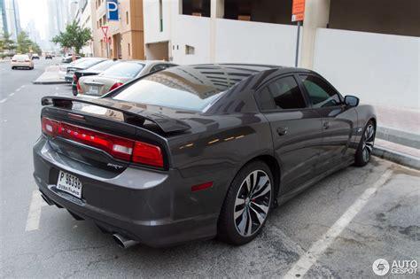 2012 Charger Srt by Dodge Charger Srt 8 2012 28 2018 Autogespot