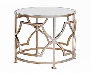 brushed gold geometric coffee table ooh events design With brushed gold coffee table