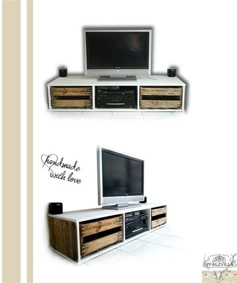 Tvs, Produkte And Upcycling On Pinterest