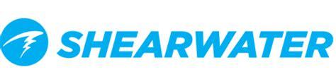 Shearwater Boats Logo by Shearwater Research Make Petrel Battery Cap Improvements