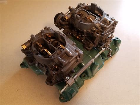 Buick Nailhead For Sale by Parts For Sale Buick Nailhead Engines