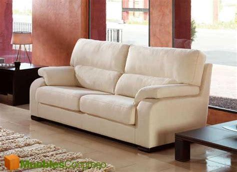 muebles sofas clasificados