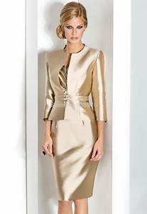 dress and jackets for wedding guests With jacket dresses for wedding guest