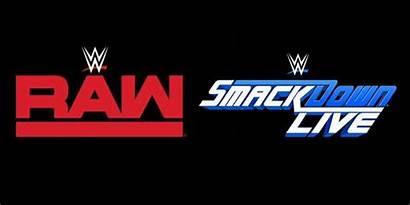 Smackdown Raw Wwe Am Wrestlingnewssource Friday Smoothie