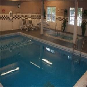 country inn suites by carlson elgin il aaa