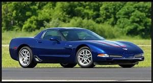 Manual De Usuario Chevrolet Corvette 2004
