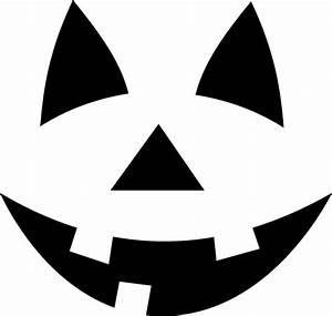 Yuuhuuu, Image, Preview, Pumpkin, Carving