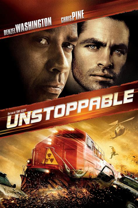 unstoppable  sur streamcomplet film