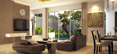 10 Interior Rumah Minimalis Terkeren