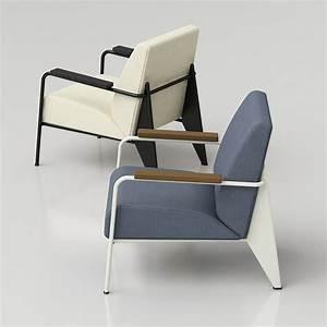 Fauteuil Salon Design : fauteuil de salon ~ Teatrodelosmanantiales.com Idées de Décoration