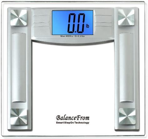 Eatsmart Precision Plus Digital Bathroom Scale Canada by Best Luggage Scales 2016 Top 10 Luggage Scales Reviews