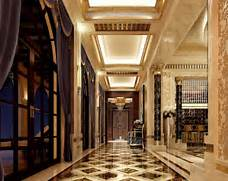 Luxurious Interior Design Luxury House Interior Design