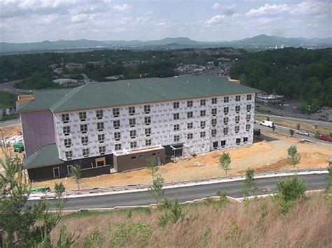 garden inn roanoke va integrated construction construction company