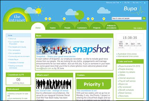 HTML CSS Website Templates Free