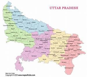 UTTAR PRADESH TOURISM : Incredible Uttar Pradesh