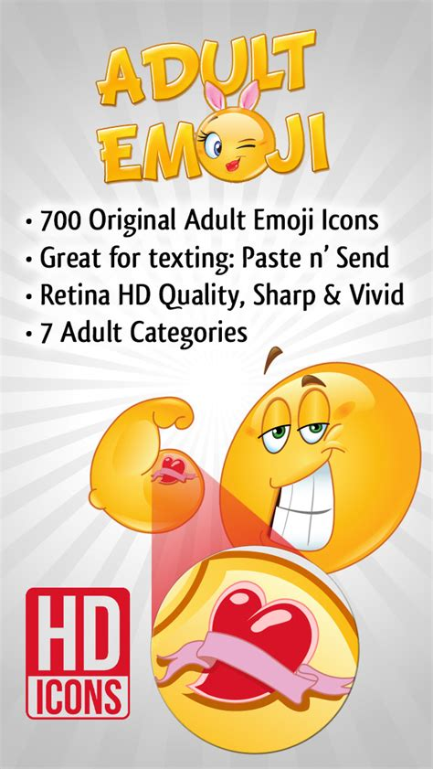 adult emoji icons romantic texting flirty emoticons