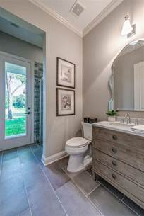 Neutral Bathroom Color Ideas by Best 25 Gray Bathroom Paint Ideas Only On