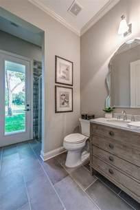 bathroom tile color ideas best 25 neutral bathroom tile ideas on