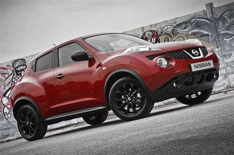 Latest Cars Models Nissan Juke 2013