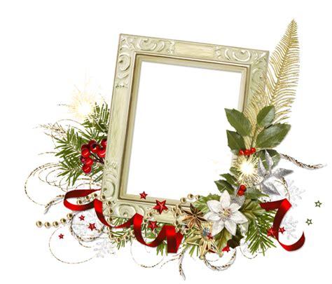 cadre pour photo gratuit nouvel an cadre rahmen frame marco cornice