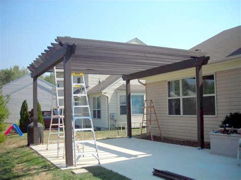bathroom ideas for apartments exterior outdoor living room decoration light