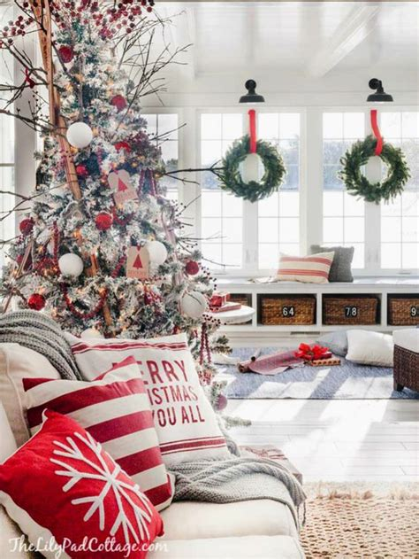 decoraciones navidenas   tu casa en general