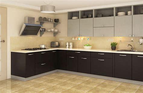 kitchen zone modular kitchens in bangalore modular