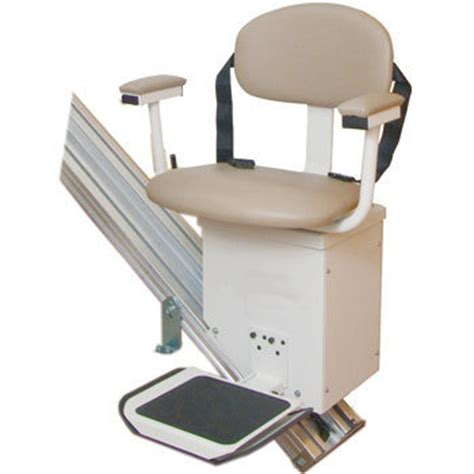 harmar summit outdoor stair lift harmar stair lifts