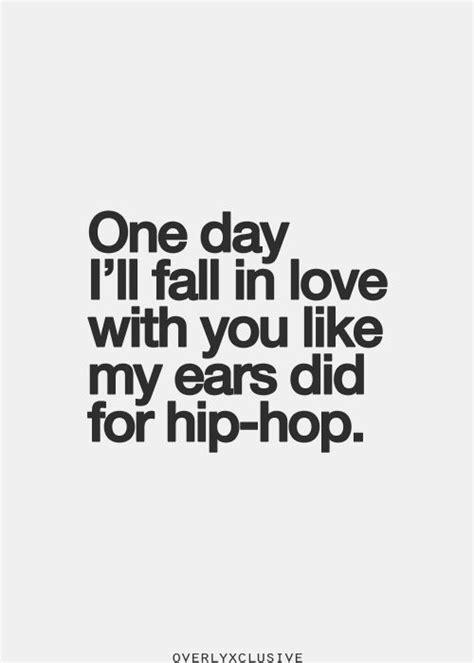 25+ Best Rap Quotes On Pinterest