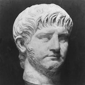 Quotes by Nero @ Like Success