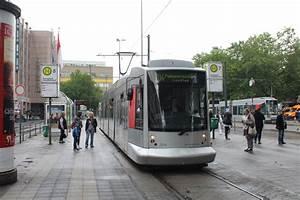 Rheinbahn Düsseldorf Hbf : d sseldorf rheinbahn sl 704 nf8 2214 stadtmitte konrad adenauer platz hauptbahnhof am 14 ~ Orissabook.com Haus und Dekorationen