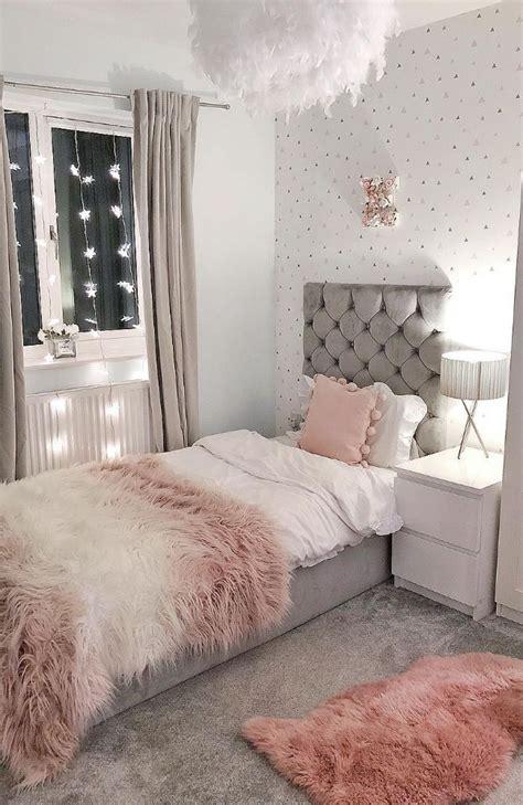 inspiring modern bedroom design ideas  decoration