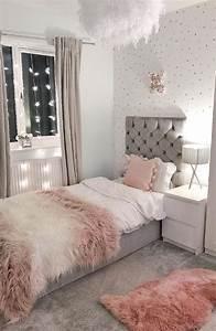 40, Inspiring, Modern, Bedroom, Design, Ideas, And, Decoration