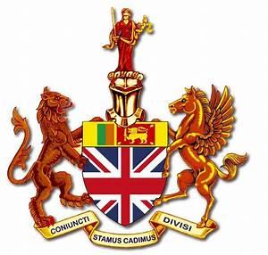 Global Sri Lankan Forum United Kingdom - Home | Facebook