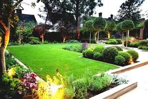 mid century modern kitchen ideas design a low maintenance garden ideas interior the
