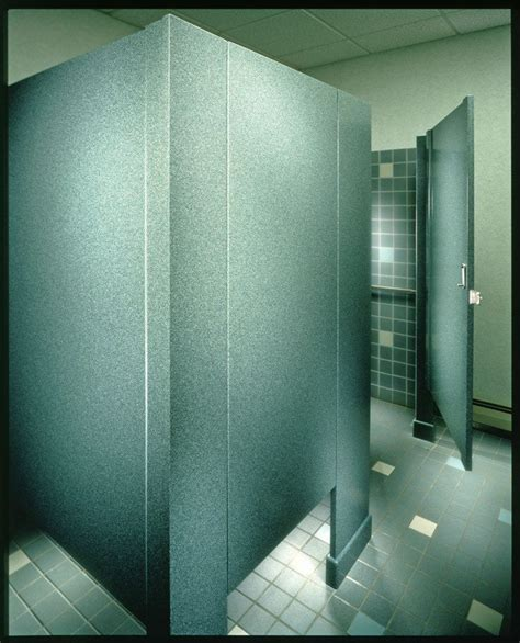 appropriate doors for commercial shower stall useful