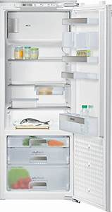 Siemens ki25fa65 einbau kuhlschrank a kuhlen 194 l for Siemens standkühlschrank mit gefrierfach