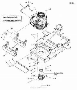 Briggs And Stratton 18 Hp Twin Wiring Diagram 25 Hp Kohler