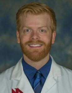jonathan weseman md emergency medicine university nebraska