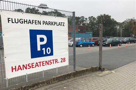 parken flughafen hannover erfahrungen shuttle park langenhagen parkplatz flughafen hannover