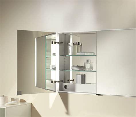 Badezimmer Spiegelschrank Keuco by Keuco Badezimmerschrank Drewkasunic Designs