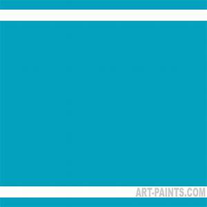 Azure Blue Whole Pan Watercolor Paints - 58519 - Azure ...