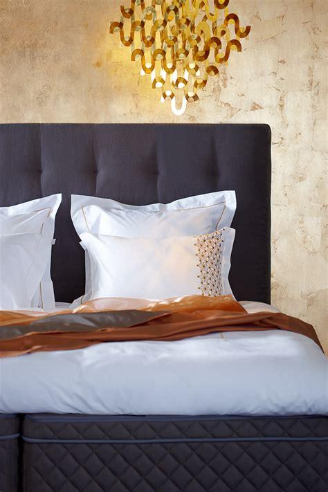 duxiana bed 212 lotus823 duxiana bed 212 lotus823 48988
