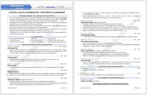 affordable resume writing services axiomseducation resume writing services philadelphia resume services los