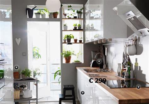 catalogue cuisine ikea catalogue cuisine ikea meilleures images d 39 inspiration pour votre design de maison