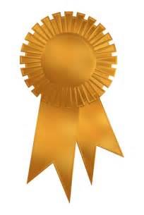 Awards   HNBA