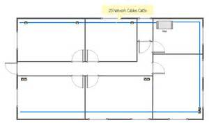 free floor plan layout blank floor plan templates galleryhip com the hippest galleries