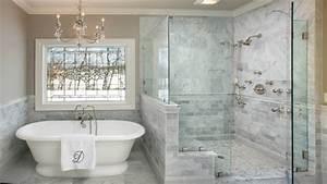 Bathroom Remodel Ideas 2017 #4530
