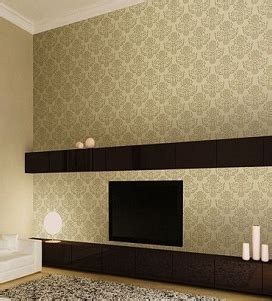 panoramic wallpaper printawallpapers